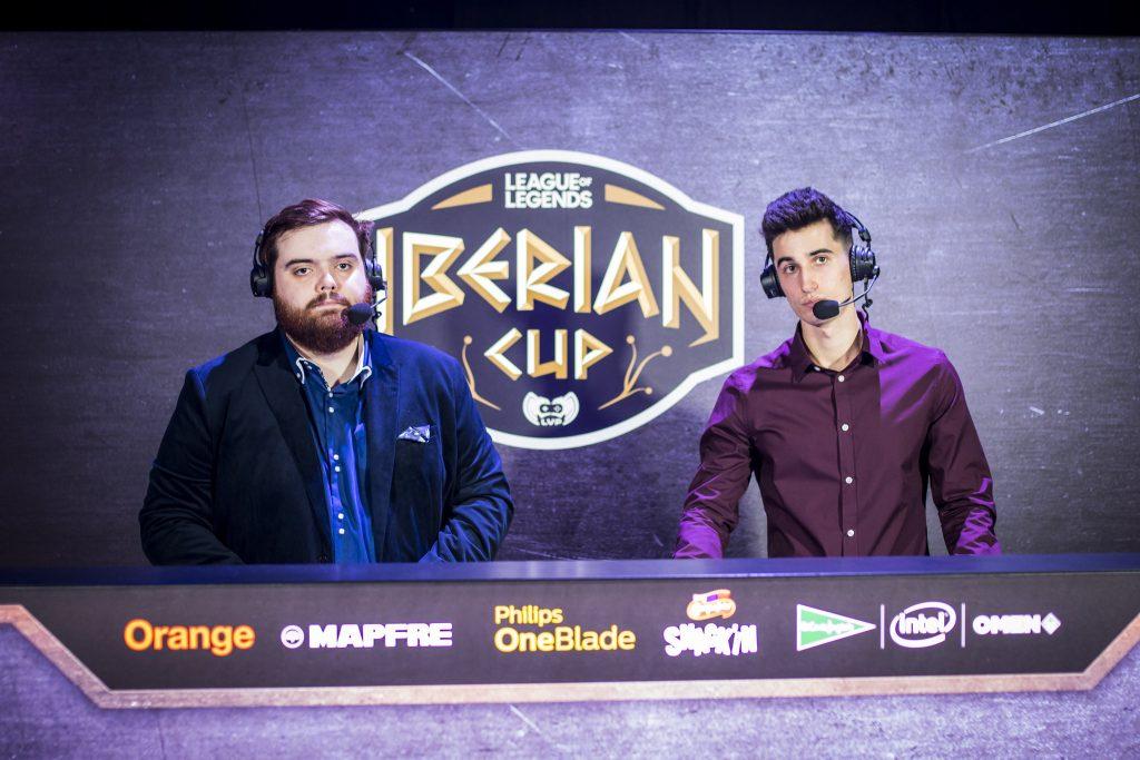 entrevistado-skain-ibai-iberian-cup